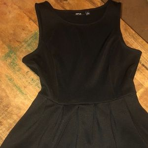 Apt 9 | Fit and Flare Dress, Size 2
